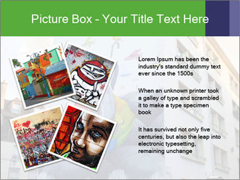 0000077010 PowerPoint Template - Slide 23