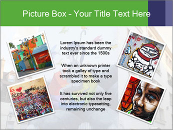 0000077010 PowerPoint Template - Slide 24