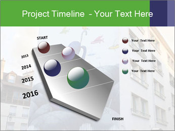 0000077010 PowerPoint Template - Slide 26