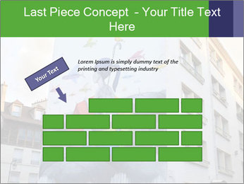 0000077010 PowerPoint Template - Slide 46