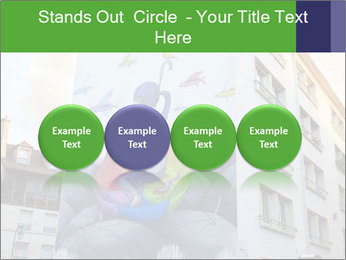 0000077010 PowerPoint Template - Slide 76