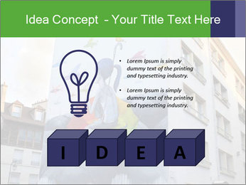 0000077010 PowerPoint Template - Slide 80