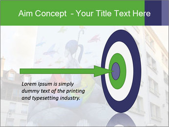 0000077010 PowerPoint Template - Slide 83