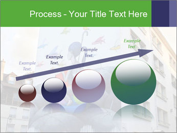 0000077010 PowerPoint Template - Slide 87