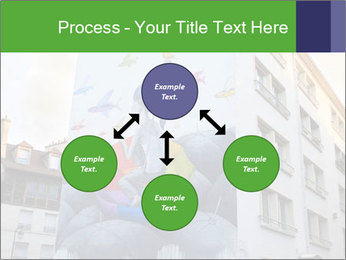 0000077010 PowerPoint Template - Slide 91