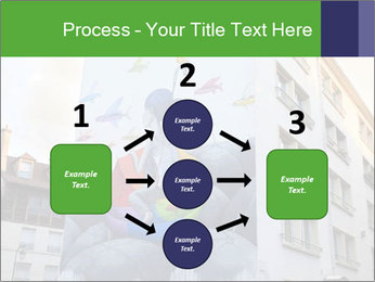 0000077010 PowerPoint Template - Slide 92