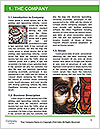 0000077010 Word Templates - Page 3