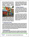 0000077010 Word Templates - Page 4