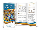 0000077011 Brochure Template