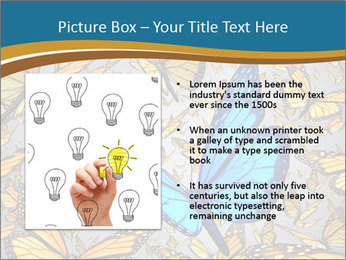 0000077011 PowerPoint Templates - Slide 13