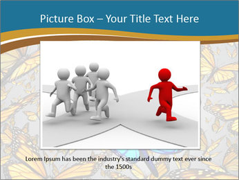 0000077011 PowerPoint Templates - Slide 15