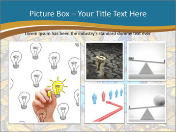 0000077011 PowerPoint Templates - Slide 19