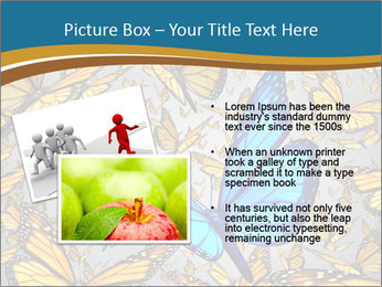 0000077011 PowerPoint Templates - Slide 20