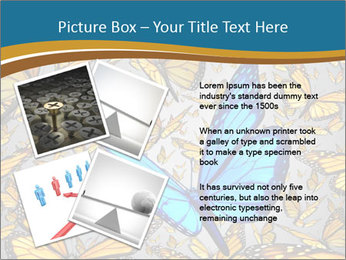 0000077011 PowerPoint Templates - Slide 23