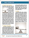 0000077011 Word Template - Page 3