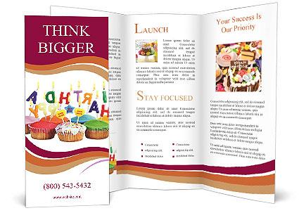 0000077012 Brochure Templates