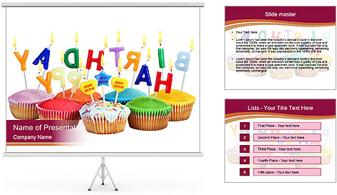 0000077012 PowerPoint Template