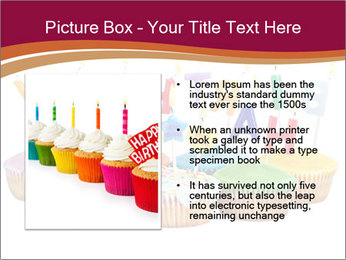 0000077012 PowerPoint Templates - Slide 13