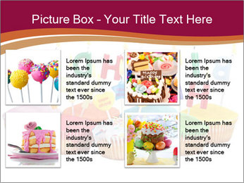 0000077012 PowerPoint Templates - Slide 14