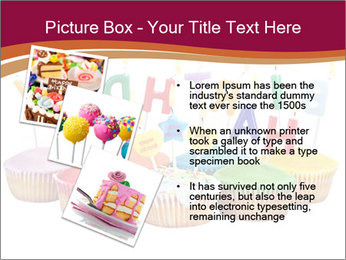 0000077012 PowerPoint Templates - Slide 17