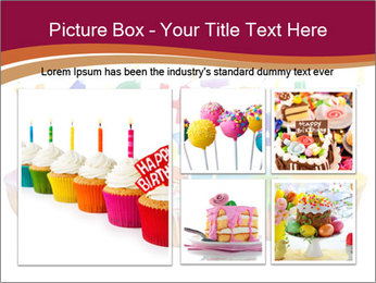 0000077012 PowerPoint Templates - Slide 19
