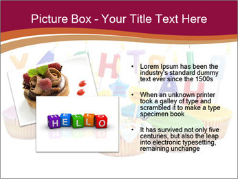 0000077012 PowerPoint Templates - Slide 20