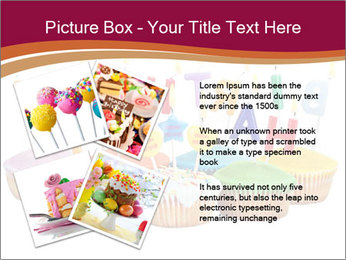 0000077012 PowerPoint Templates - Slide 23