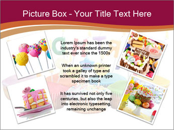 0000077012 PowerPoint Templates - Slide 24