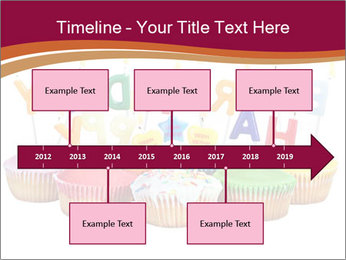0000077012 PowerPoint Templates - Slide 28