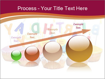 0000077012 PowerPoint Templates - Slide 87