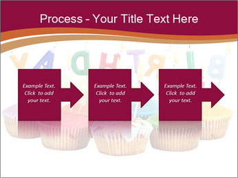 0000077012 PowerPoint Templates - Slide 88