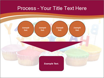 0000077012 PowerPoint Templates - Slide 93