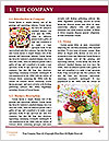 0000077012 Word Template - Page 3