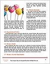 0000077012 Word Template - Page 4