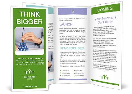 0000077013 Brochure Template