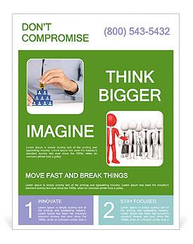 0000077013 Flyer Template