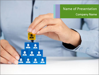 0000077013 PowerPoint Template