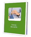 0000077013 Presentation Folder