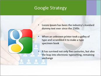 0000077013 PowerPoint Templates - Slide 10