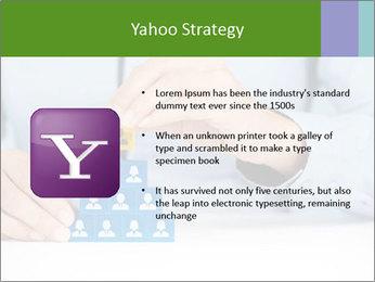 0000077013 PowerPoint Templates - Slide 11