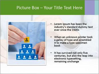 0000077013 PowerPoint Templates - Slide 13