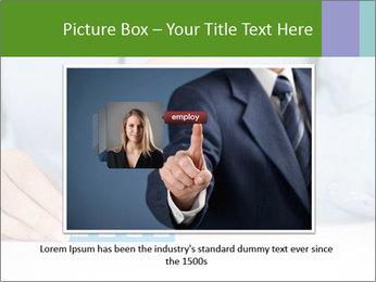 0000077013 PowerPoint Templates - Slide 16