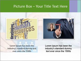 0000077013 PowerPoint Templates - Slide 18