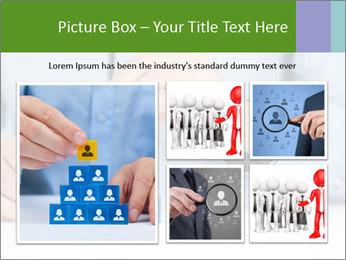 0000077013 PowerPoint Templates - Slide 19