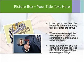 0000077013 PowerPoint Templates - Slide 20