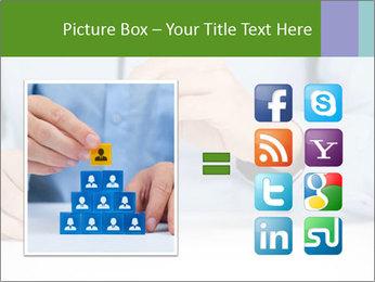 0000077013 PowerPoint Templates - Slide 21