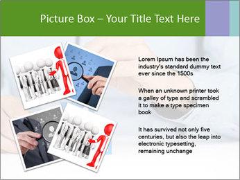 0000077013 PowerPoint Templates - Slide 23