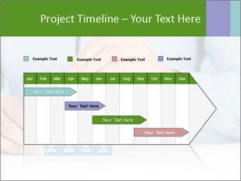 0000077013 PowerPoint Templates - Slide 25