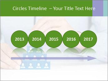 0000077013 PowerPoint Templates - Slide 29