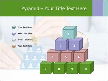 0000077013 PowerPoint Templates - Slide 31